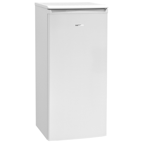 Холодильник NORD DR 019