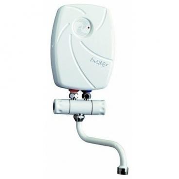 Проточный электрический водонагреватель Kospel EPS Twister 4.4
