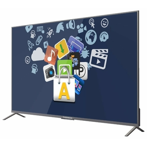 Телевизор Thomson T49D23SFS-01S