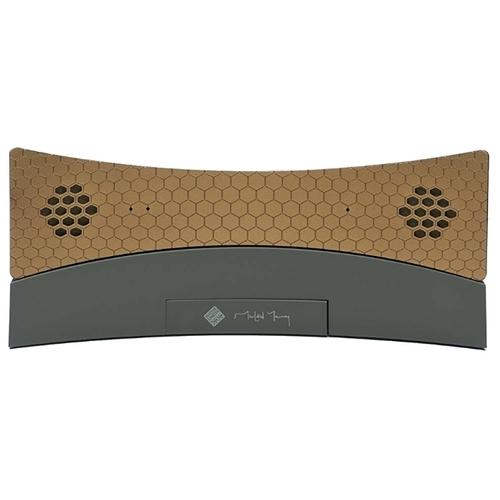 Портативная акустика Native Union Honeycomb MM04i