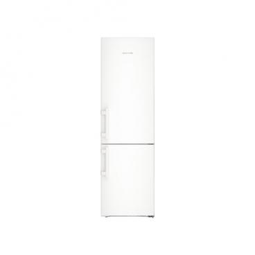 Холодильник Liebherr CN 4815