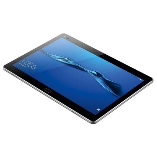 Планшет HUAWEI MediaPad M3 Lite 10 32Gb LTE