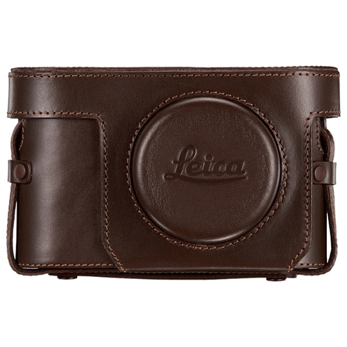 Чехол для фотокамеры Leica X2