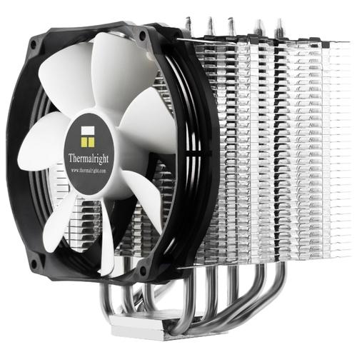 Кулер для процессора Thermalright Macho 120 SBM