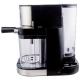 Кофеварка рожковая Gemlux GL-CM-75C