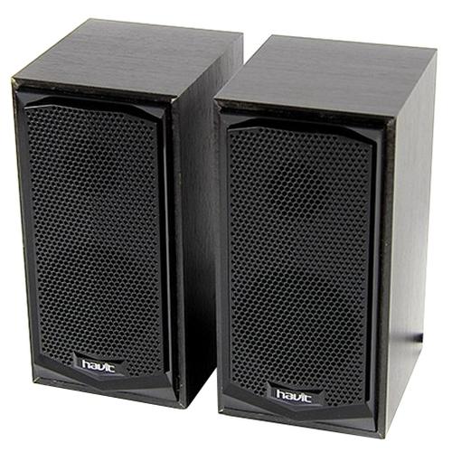 Компьютерная акустика Havit HV-SK518