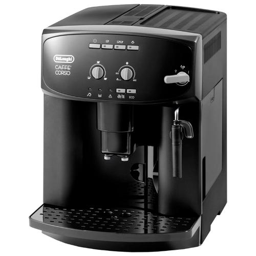 Кофемашина De'Longhi ESAM 2600