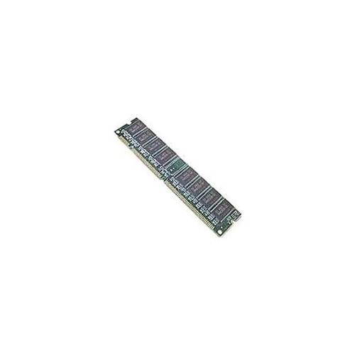 Оперативная память 512 МБ 4 шт. HP 202171-B21