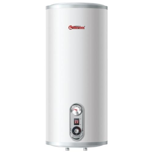 Накопительный электрический водонагреватель Thermex Round Plus IS 50V