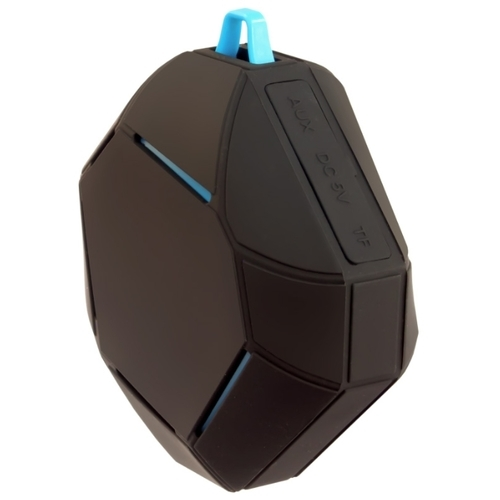 Портативная акустика Ginzzu GM-871B