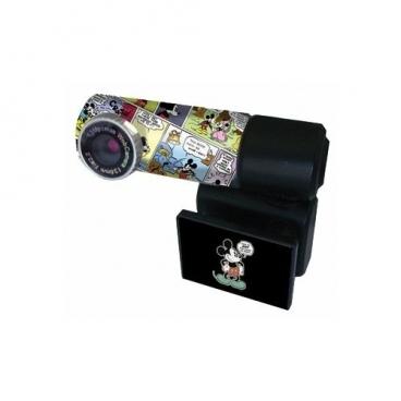 Веб-камера Planet DSY-WC302
