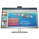 Монитор HP EliteDisplay E243d