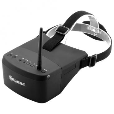 Очки виртуальной реальности Eachine EV800