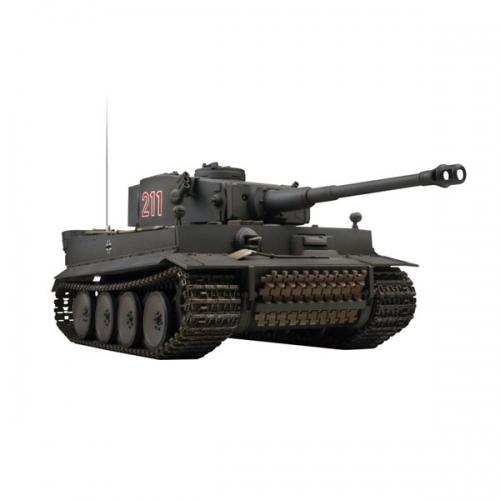 Танк VSTank 03102970 1:24