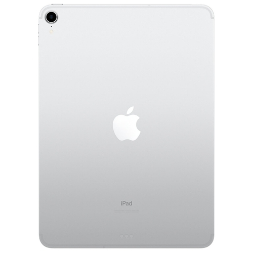 Планшет Apple iPad Pro 11 1Tb Wi-Fi + Cellular