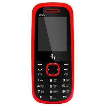 Телефон Fly DS110