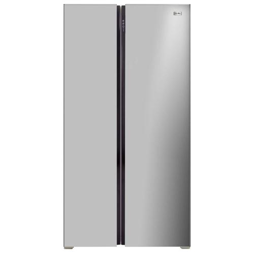 Холодильник ASCOLI ACDS450W