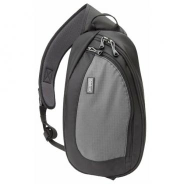 Рюкзак для фотокамеры Think Tank TurnStyle 10