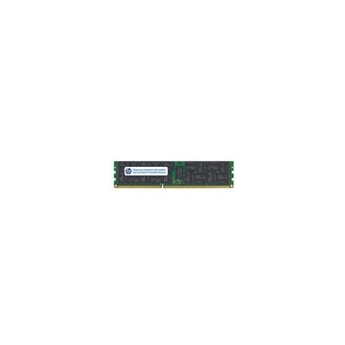 Оперативная память 16 ГБ 1 шт. HP 627812-B21