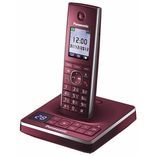Радиотелефон Panasonic KX-TG8561