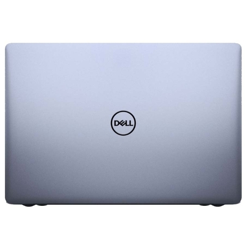 "Ноутбук DELL INSPIRON 5570 (Intel Core i5 7200U 2500 MHz/15.6""/1920x1080/4GB/1000GB HDD/DVD-RW/AMD Radeon 530/Wi-Fi/Bluetooth/Windows 10 Home)"