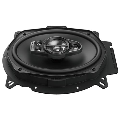 Автомобильная акустика Pioneer TS-A6970F