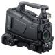 Видеокамера Sony PXW-X400