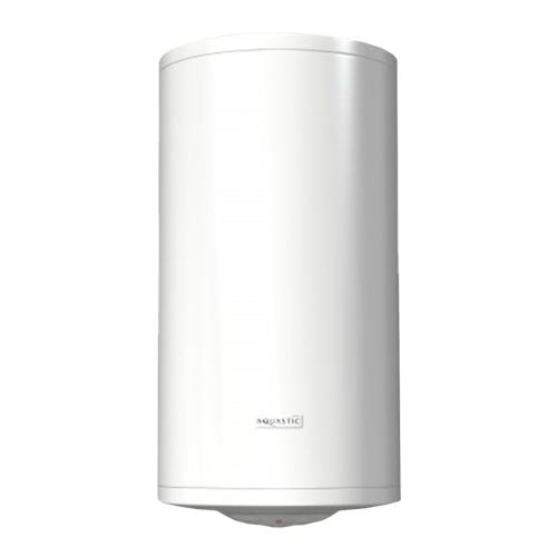 Накопительный электрический водонагреватель Hajdu AQ200