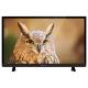 Телевизор VEKTA LD-22SF6015BT