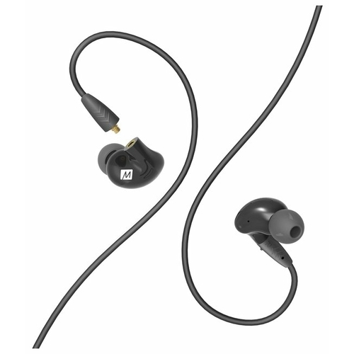 Наушники MEE audio Pinnacle P2