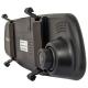 Видеорегистратор Rekam F320, 2 камеры