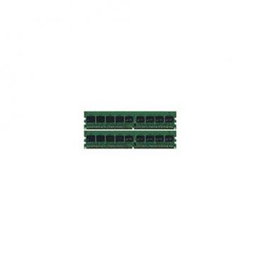 Оперативная память 1 ГБ 2 шт. HP 397411-B21