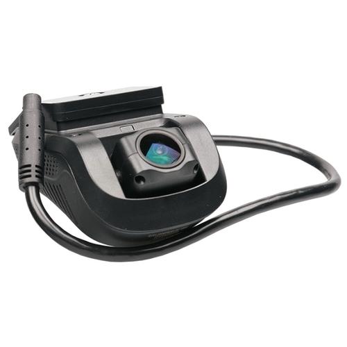 Видеорегистратор AXPER iWI, 2 камеры, GPS
