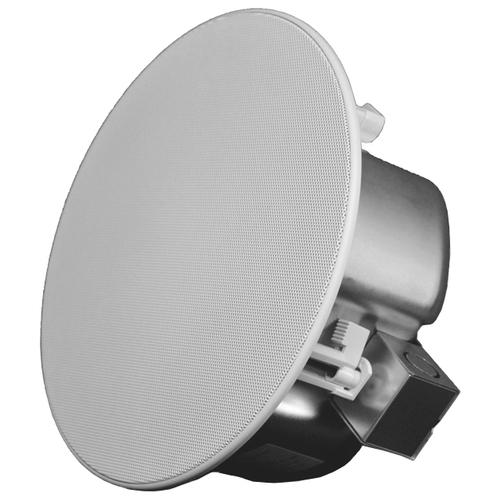 Акустическая система Current Audio SPA525FR