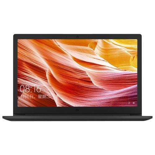 "Ноутбук Xiaomi Mi Notebook 15.6 2019 (Intel Core i5 8250U 1600 MHz/15.6""/1920x1080/8GB/512GB SSD/DVD нет/NVIDIA GeForce MX110 2GB/Wi-Fi/Bluetooth/Windows 10 Home)"