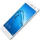 Смартфон HUAWEI Y7 16GB