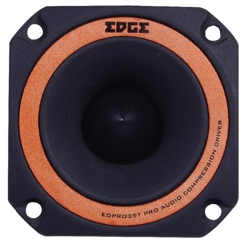 Автомобильная акустика EDGE EDPRO35T-E4