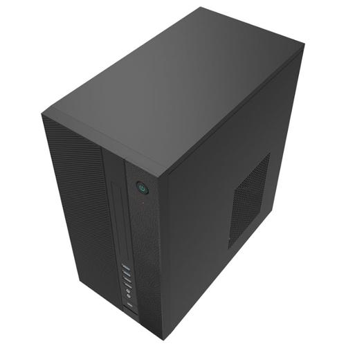 Компьютерный корпус PowerCool 6302B 300W