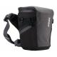 Сумка для фотокамеры THULE TPCH-101