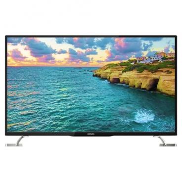 Телевизор Polar P43L34T2SCSM