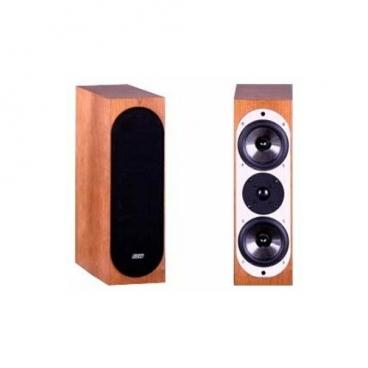 Акустическая система ASW Loudspeaker Genius 200
