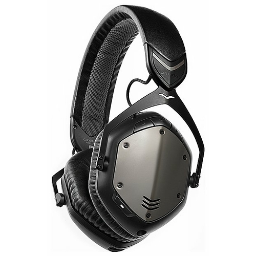 Наушники V-moda Crossfade Wireless