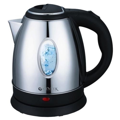 Чайник CENTEK CT-1042