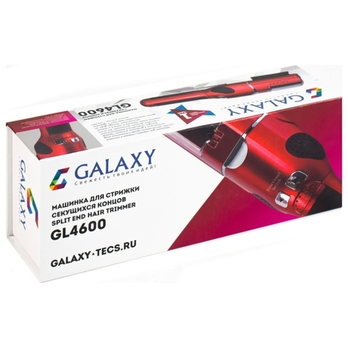 Машинка для стрижки Galaxy GL4600