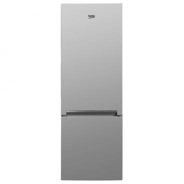 Холодильник Beko RCSK 379M20 S