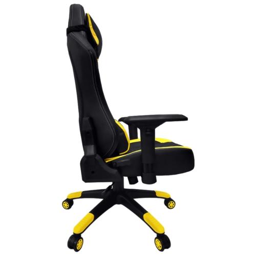Компьютерное кресло Red Square Lux игровое