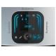 Накопительный электрический водонагреватель Ariston ABS VLS EVO WI-FI 50
