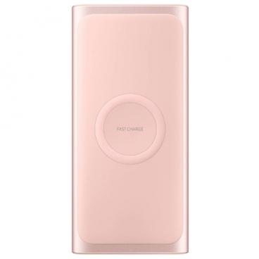 Аккумулятор Samsung EB-U1200