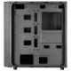 Компьютерный корпус Deepcool E-Shield Black