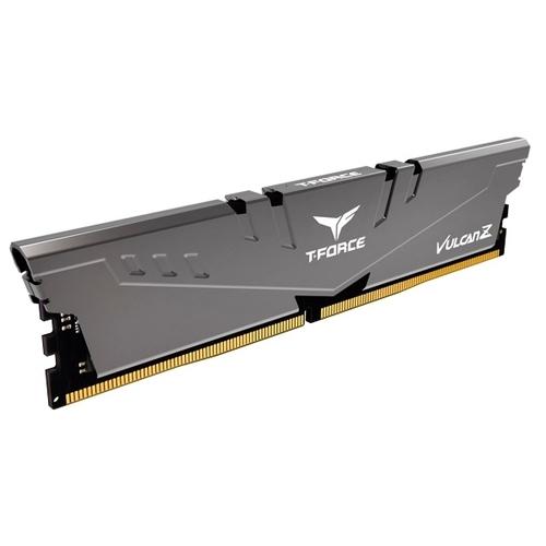 Оперативная память 16 ГБ 1 шт. Team Group TLZGD416G3000HC16C01